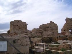 Turris Lybisonis, sei secoli di storia della colonia romana