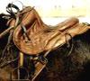 A Sassari il cuoio veniva lavorato già nel Medioevo