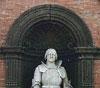 I titoli nobiliari nella Città Regia sotto Aragona