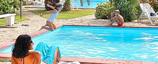Residence Southern Sardinia