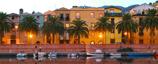 Residence Central Sardinia