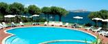 Residence Northern Sardinia