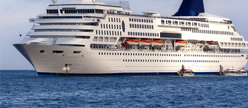 Sardinia Ferry ticket deals