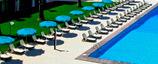 Hotels Sardinia
