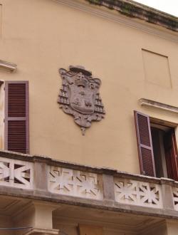 Il colto Mariano IV Giudice cresciuto alla corte d'Aragona