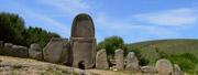 Turismo cultural en Cerdeña