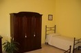 Cagliari - Cerdena Rooms B&B