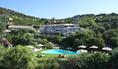 Domus De Maria - Chia - Chia Laguna Resort - Spazio Oasi ****