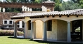 Castiadas - San Pietro - Limone Beach Village ****