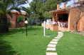 Costa Rei - Villa Tamarisco
