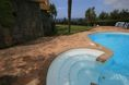 Maracalagonis - Torre delle Stelle - Villa Il Castelletto