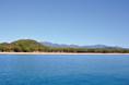 Cardedu - Cardedu - Cala Luas Resort con Nave Gratis  ****