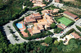 Orosei - Cala Ginepro - Club Hotel Torre Moresca Con Nave Gratis  ****