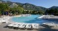 Dorgali - Cala Gonone - Palmasera Village Resort ****