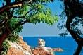 Arbatax - Porto Frailis - Borgo Cala Moresca ****