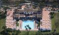 Arbatax - Porto Frailis - Borgo Cala Moresca - Arbatax Park Resort ****