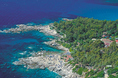 Arbatax - Porto Frailis - Dune - Arbatax Park Resort ****