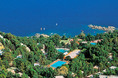 Arbatax - Porto Frailis - Monte Turri Luxury Retreat - Arbatax Park Resort ****