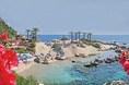 Arbatax - Porto Frailis - Telis - Arbatax Park Resort ****