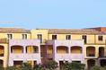 Bosa - Bosa Marina - Baja Romantica Hotel ***