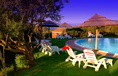 Sant'Antonio di Gallura - Aldiola - Aldiola Country Resort ****