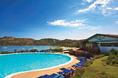 Palau - Cala di Lepre  - Delphina - Park Hotel Cala di Lepre ****