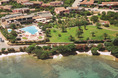 Arzachena - Cannigione - Delphina - Hotel Cala di Falco ****