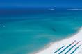 Badesi - Badesi Marina - Delphina  - Resort Le Dune & SPA ****