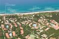 Badesi - Delphina  - Resort Le Dune