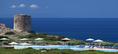 Trinita' d'Agultu e Vignola - Isola Rossa - Delphina - Torreruja Hotel Relax Thalasso & SPA ****