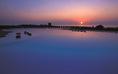 Trinita D'Agultu e Vignola - Delphina - Torreruja Hotel Relax Thalasso & SPA
