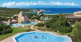 Santa Teresa di Gallura - Delphina - Valle dell'Erica Resort Thalasso & SPA *****