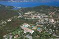Arzachena - Baja Sardinia - Pulicinu Hotel ****