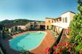 Arzachena - Baja Sardinia - Villa Gemella Hotel ***