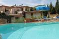 Budoni - Tanaunella - Bouganvillage/Le Vele Residence