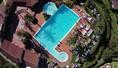 San Teodoro - Liscia Eldi Residence Resort