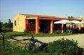 Alghero - Santa Maria La Palma - Baratz Farmhouse