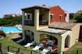 Stintino - Punta su Torrione - Sea Villas Country Village