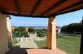 Stintino - Punta Su Torrione - Villa Artemide
