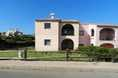 Stintino - Punta Su Torrione - Villa Vesta