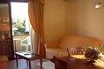 Viddalba - Hotel Termo ***
