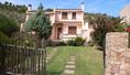 Pula - Santa Margherita di Pula - Appartamenti I Mori