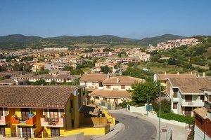 Villasimius Apartments Sardinia Villasimius