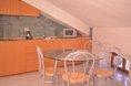Cagliari - Cagliari Lodge