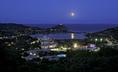 Domus De Maria - Chia - Chia Laguna Resort - Chia Village ****