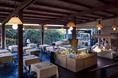 Domus De Maria - Chia - Chia Laguna Resort - Baia Chia Hotel ***