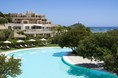 Domus De Maria - Chia - Chia Laguna Resort - Hotel Laguna *****