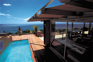 Forte Village Resort - Hotel Castello Sardinien Pula Santa Margherita di Pula