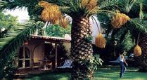 Forte Village Resort - Le Dune Sardegna Pula Santa Margherita di Pula