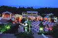Pula - Santa Margherita di Pula - Forte Village Resort - Hotel Le Palme ****